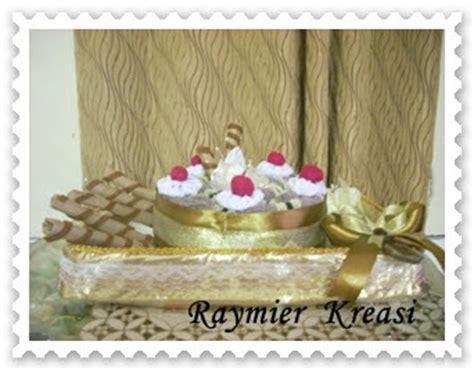 Sale 3 Pcs Centong Nasi Putih Motif Bunga Melamin your inspiration hantaran handuk bentuk tart