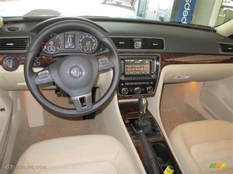 car manuals free online 1997 volkswagen passat interior lighting cornsilk beige interior 2012 volkswagen passat tdi sel photo 52165099 gtcarlot com