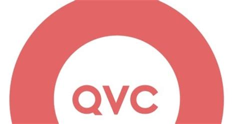 logo qvc uk qvc find a brand competition plus win soapsmith goodies tales of a pale uk
