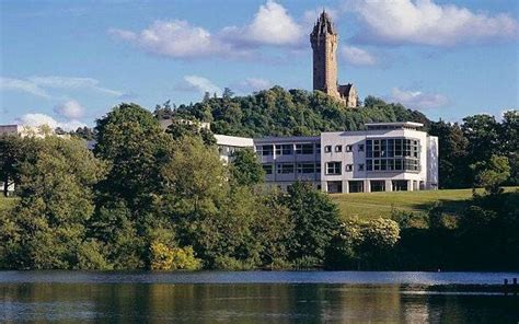 Top Mba Colleges In Scotland by Of Stirling Guide