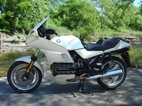 abs bmw file 1991 bmw k100rs abs jpg wikimedia commons