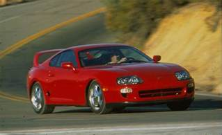 Top 10 Toyota Sports Cars Top 10 Best Toyota Sports Cars Of All Time 187 Autoguide