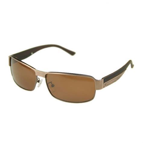 is polarized sunglasses better are polarized sunglasses better for driving louisiana