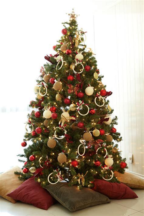 best 28 best 28 como decorar el best 28 decorar arbol