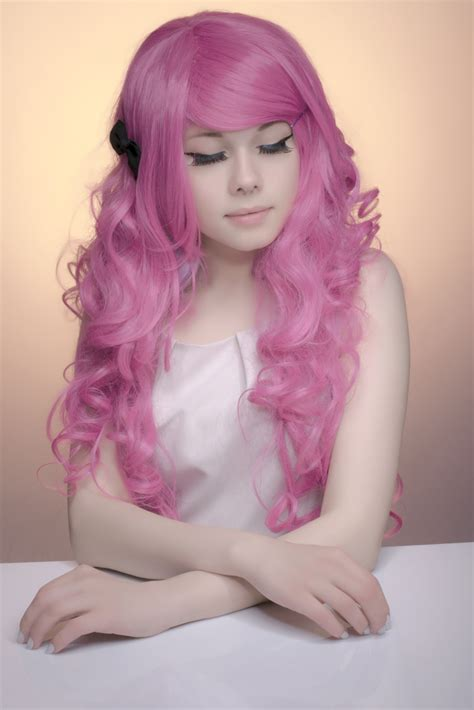 pastel hair colors for women in their 30s lionesse flat iron hair color