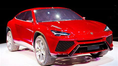 ferrari new model new ferrari suv models price and features cnynewcarscom