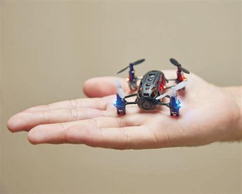 proto  vid nano rtf drone  video camera model airplane news