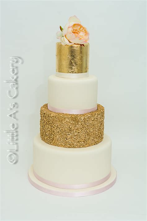 who makes wedding cakes who makes the best wedding cake in norwich