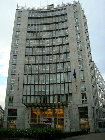 consolato americano italia il palazzo 1950 51 sede consolato usa foto di