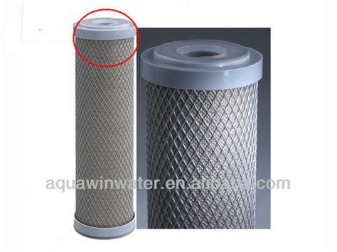 Filter Karburator Racing Mini Pb Silver b 210 7 nano silver activated carbon water filter cartridge buy water filter cartridge