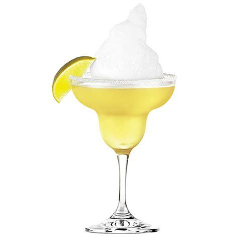 wann ist martini cessa in essen bilder news infos aus dem web