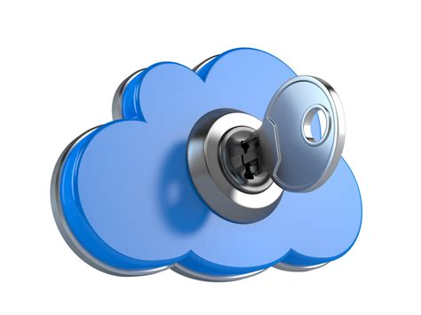 how to a security how important is cloud security for small businesses ophtek