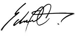 Signature Toyota 1uz Fe Amp 2uz Fe V8
