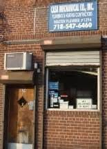 Casa Plumbing by Casa Mechanical Inc In Bronx Ny 10466 Citysearch