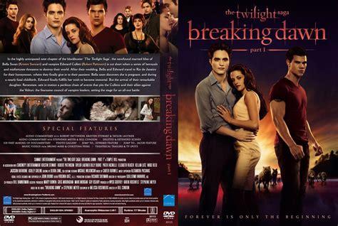 twilight saga breaking dawn part 1 cd cover the twilight saga breaking dawn part 1 dvd covers and labels