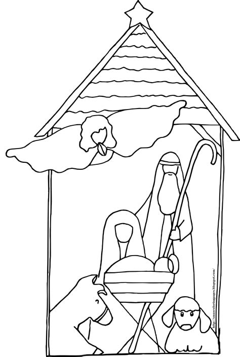Baby Jesus Coloring Pages Xmas Coloring Pages by Baby Jesus Coloring Pages