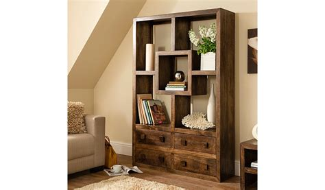 How Do You Say Drawers In by Fabulous Ideas Bookcase With Drawers Doherty House