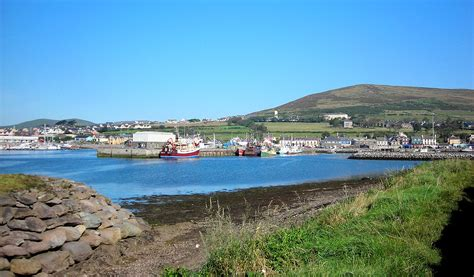 Top Mba Program In Ireland by The Best Coastal Destinations In Ireland