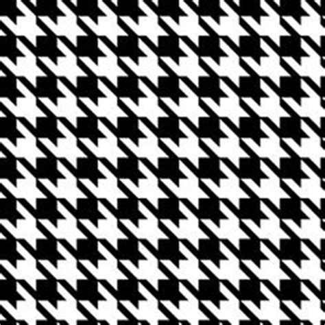 houndstooth pattern in french alien skin sci fi textures for design pinterest