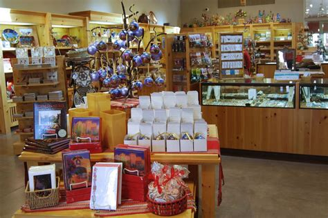 Desert Botanical Garden Gift Shop Best Gift Shops For Southwest Merchandise