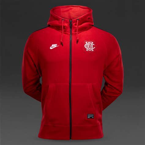 Jaket Hoodie Zipper Nike 02 buy manchester united zipper hoodie in pakistan at low