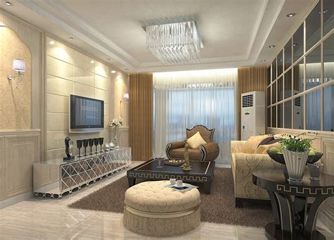 neoclassical style living room interior design with minimalist living room with neoclassical style coffee table