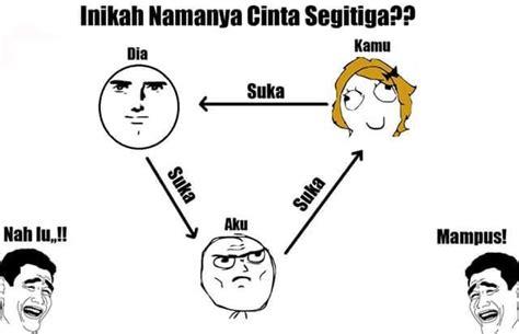 Gambar Meme Indonesia - kumpulan status facebook lucu update status fb lucu auto