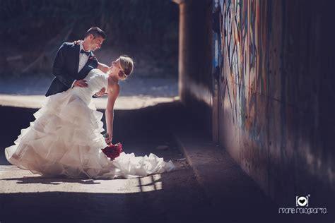 imagenes originales boda bodas bonitas