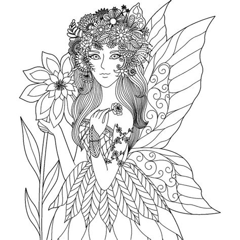 whimsical world 3 coloring book mythical sweetness fairies mermaids dragons and more books 1000 images about coloring on