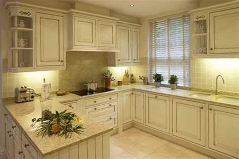 bathroom worktop offcuts granite offcuts small jobs for bathrooms kitchen at