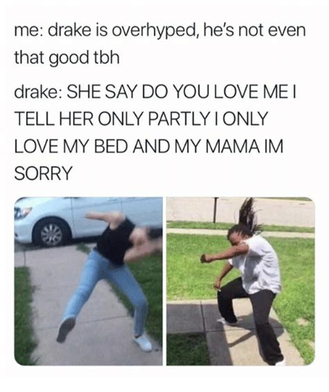 I Love My Bed Meme - 25 best memes about good tbh good tbh memes