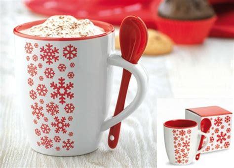 unique mugs  gift  christmas godfather style