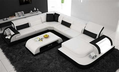 Sofa Free Delivery by Free Shipping Delivery To Rotterdam Modern Design U