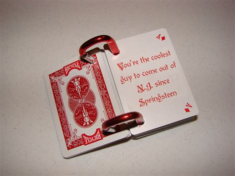 how to make 52 reasons why i you cards deck of cards 52 reasons why i you car interior design
