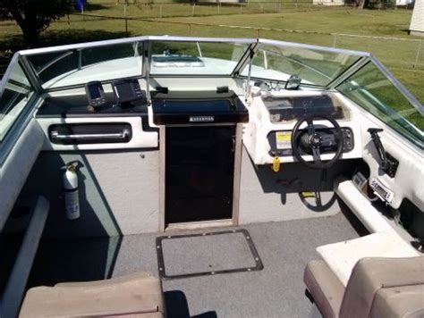 speed boats for sale suffolk 1988 22 foot chris craft chris craft fishing boat for sale