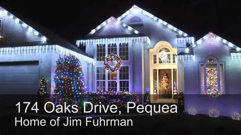 best christmas lights bolingbrook best lights in lancaster county pa 2012