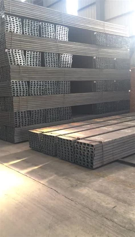upn steel sections alibaba com structural steel section beam black iron upn