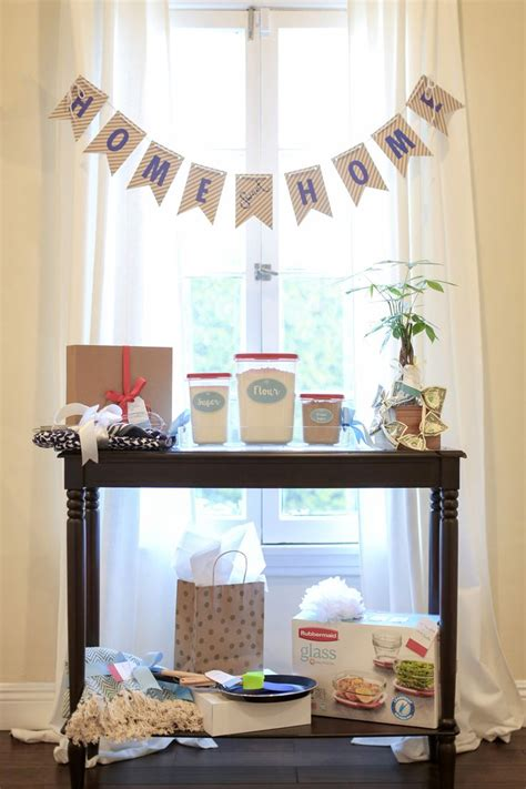 Housewarming Decorations And Supplies by The 25 Best Ideas About Housewarming On Original Wedding House