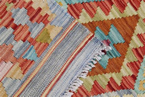 decorating with kilim rugs kilim rug with traditional design for sale at 1stdibs
