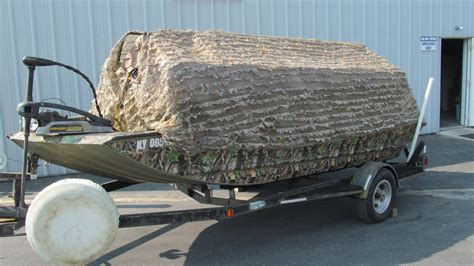 grizzly boats center console tracker center consoles used1654 grizzly camo duck