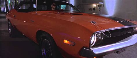 American Fast Cars by American Cars Fast And Furious 2 Www Pixshark