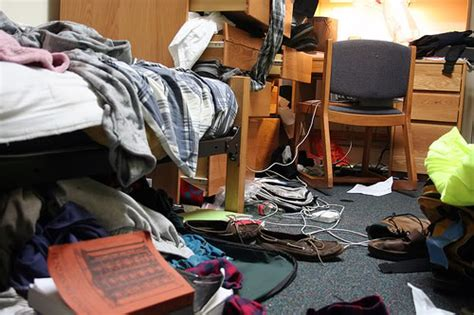 what do you need for college room five things you don t need in your room huffpost