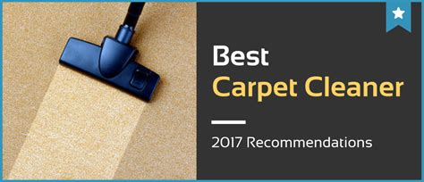 what is the best home carpet cleaner 28 images carpet