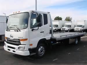 towing truck for sale used ud tow truck for sale html autos weblog
