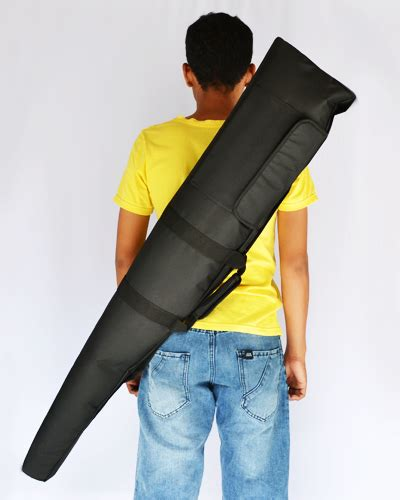 Tas Ransel Senapan Angin jual tas senapan angin murah jual tas senapan
