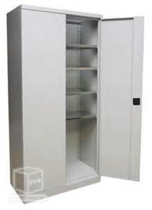 armoire de rangement m 233 tallique mobilier d atelier