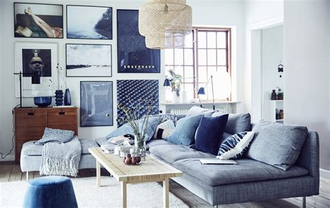 Blue And White Living Room Living Room Design Blue White by Blue Living Room Design Photos Tags Designs Of Most