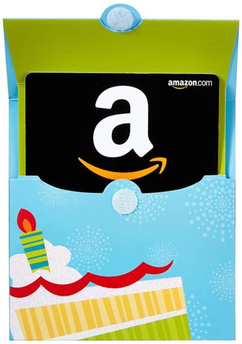 Amazon De Gift Card - sortea2 otros sorteos y promociones de internet p 225 gina 4