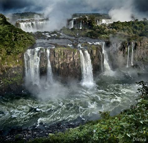 waterfalls in the world top 10 most beautiful waterfalls in the world places to see in your lifetime