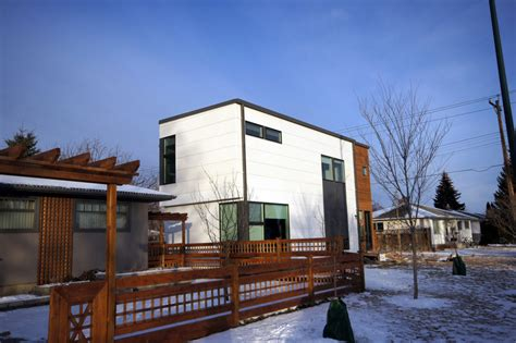 modern contemporary modular homes design best modern